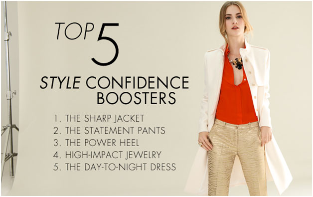 top5style