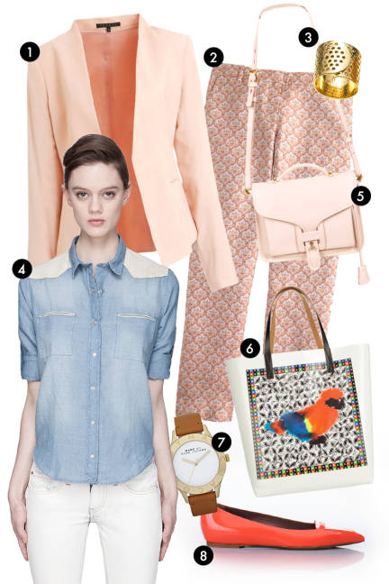 elle-04-work-essentials-designer-xln-lgn