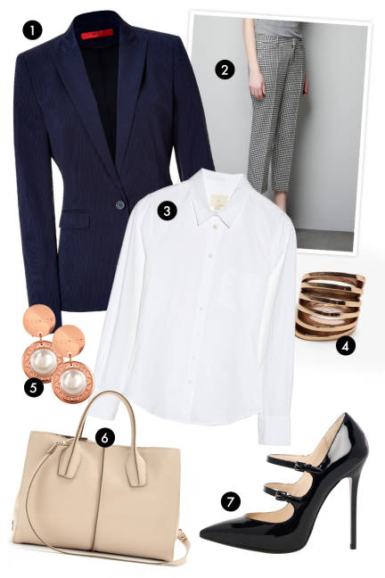 elle-05-work-essentials-lawyer-xln-lgn
