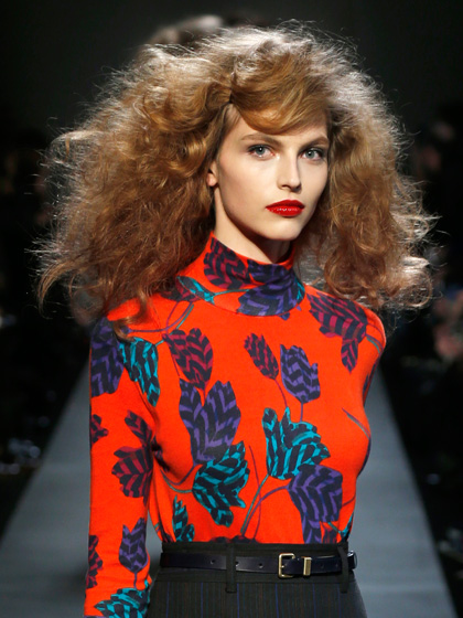 marc-by-marc-jacobs-fall-2013-70s-curls