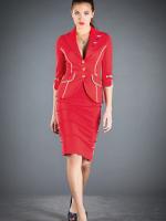 150x200-hourglass-jacket-styles