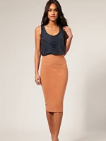 150x200-hourglass-skirt-styles