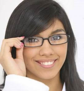 eyeglasses-female