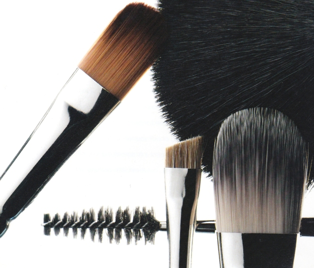 makeuptools
