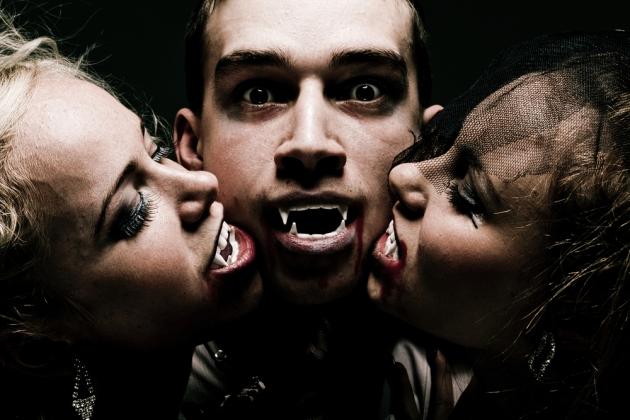 vampire-facelift